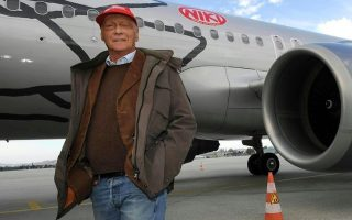 laudamotion-to-fly-to-greece-this-summer