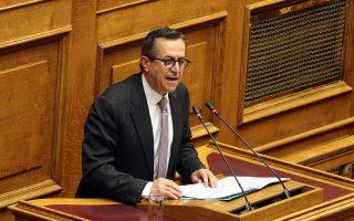 mp-files-complaint-against-independent-greeks-leader