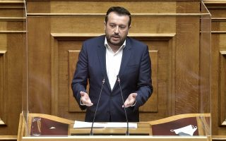 nd-proposes-house-probe-into-former-syriza-minister