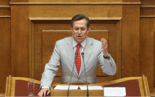 nikolopoulos-won-amp-8217-t-face-prosecution-for-homophobic-comments