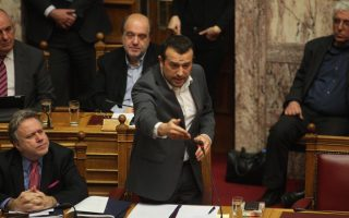 house-approves-tv-license-decree