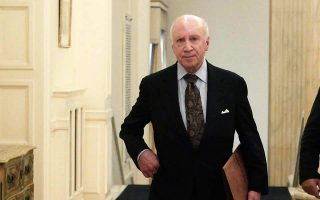 nimetz-new-opportunity-for-fyrom-name-deal-may-take-25-years