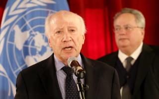 un-envoy-difficulties-remain-in-amp-8216-macedonia-amp-8217-name-dispute
