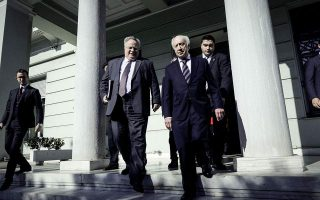 un-envoy-in-athens-says-time-to-end-name-dispute