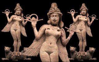 dancing-goddesses-myconos-may-27-july-20
