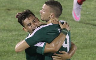 panathinaikos-shakes-off-red-card-to-beat-bruges-2-1