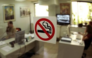 smoking-on-the-wane-but-ban-still-flouted