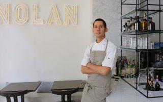greek-japanese-sotiris-kontizas-follows-his-culinary-dream