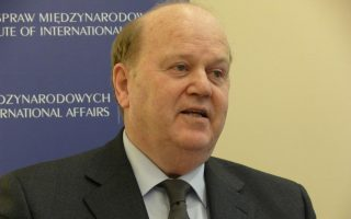 irish-finance-minister-sees-greek-deal-probable