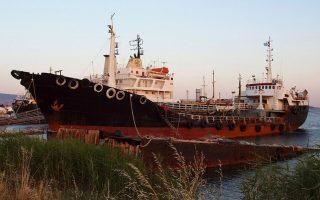 two-noor-1-crew-blame-captain-mediator-at-drug-trial