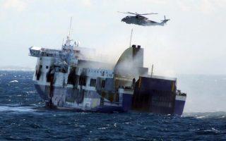 questions-still-hang-over-norman-atlantic-disaster