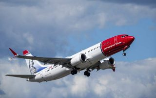 norwegian-air-adds-new-direct-flights-from-athens-to-new-york