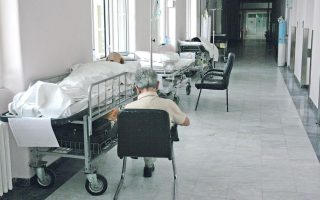 state-hospitals-paralyzed-by-shortages-and-a-lack-of-maintenance