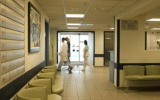 greek-coronavirus-cases-rise-to-117-two-released-from-hospital
