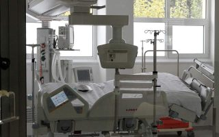 health-ministry-increases-intensive-care-beds-in-attica