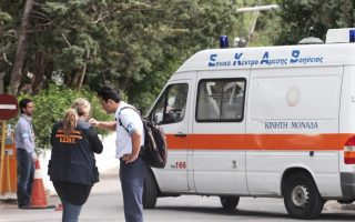 hospital-workers-warn-of-serious-shortages-in-ambulance-fleet