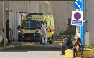 lesvos-supermarket-closed-after-employee-tests-positive-for-covid-19
