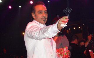 sfakianakis-released-pending-trial-over-gun-drugs