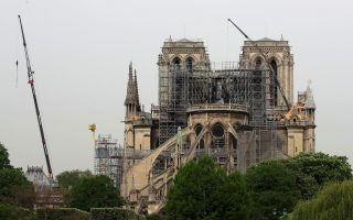 stone-spirit-flames-and-notre-dame