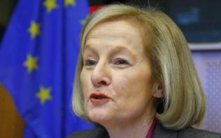 cyprus-needs-additional-efforts-to-wrestle-down-npls-says-ecb-amp-8217-s-nouy