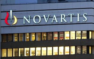 executive-denies-bribe-charges-in-novartis-probe