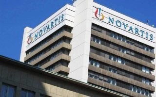 secret-investigations-in-novartis-case