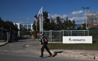 novartis-promises-fast-decisive-action-if-wrongdoing-found-in-greece