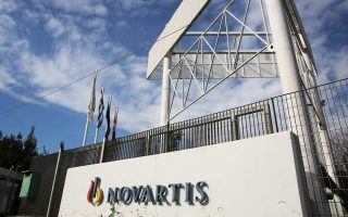charges-expected-in-novartis-probe0