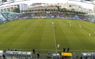 nova-bags-rights-to-air-english-soccer-in-greece