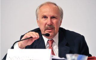 nowotny-esm-should-turn-into-imf-styled-rescue-fund0