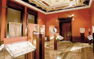 small-fire-breaks-out-at-numismatic-museum-no-exhibits-damaged