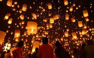 christmas-light-festival-athens-to-january-10