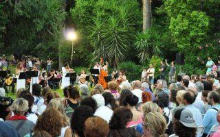 gardens-festival-athens-june-8-11
