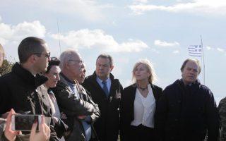 syriza-faction-reprimands-gov-t-for-sanitizing-gd