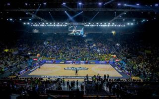 aek-edges-out-murcia-will-play-monaco-in-bcl-final