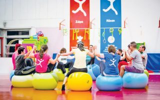 fitness-for-the-family-at-oaka