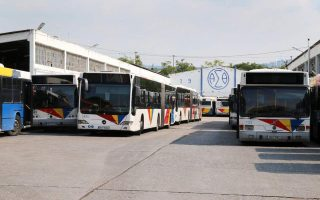 bus-burglar-arrested-in-thessaloniki