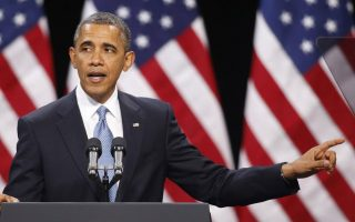 obama-will-not-speak-on-pnyx-hill-because-of-security-concerns