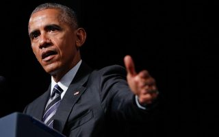 obama-says-will-urge-creditors-to-give-greece-space-for-recovery