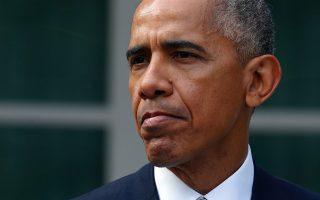 obama-greeks-amp-8216-need-hope-amp-8217