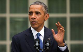 obama-says-greek-debt-deal-a-amp-8216-positive-step-amp-8217