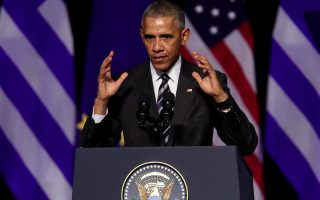 from-athens-obama-calls-for-amp-8216-course-correction-amp-8217-on-globalization