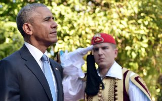 remarks-from-obama-visit-to-greece