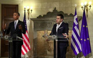 obama-praises-greece-for-nato-commitment