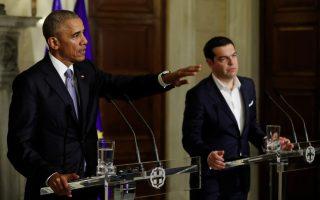 obama-eu-problem-solving-like-dealing-with-congress