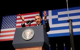 obama-globalization-feeds-sense-of-inequality