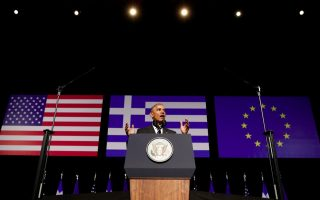 athens-clings-to-obama-s-words-as-focus-shifts-to-berlin