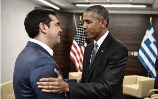 obama-visit-to-athens-to-focus-on-debt-refugees-and-turkey0
