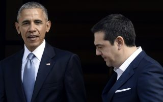 obama-declares-support-for-greece-on-crucial-issues