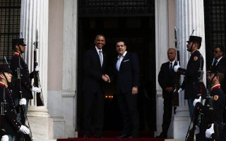 obama-the-us-will-stand-amp-8216-shoulder-to-shoulder-amp-8217-with-crisis-hit-greece